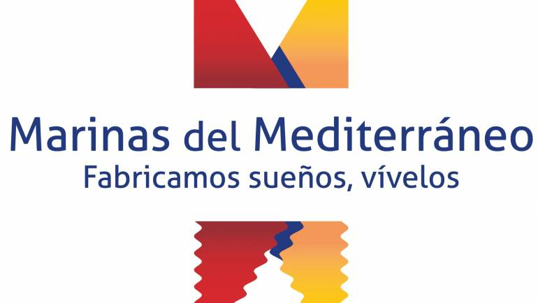 The Mediterranean Marine Group to COVID-19