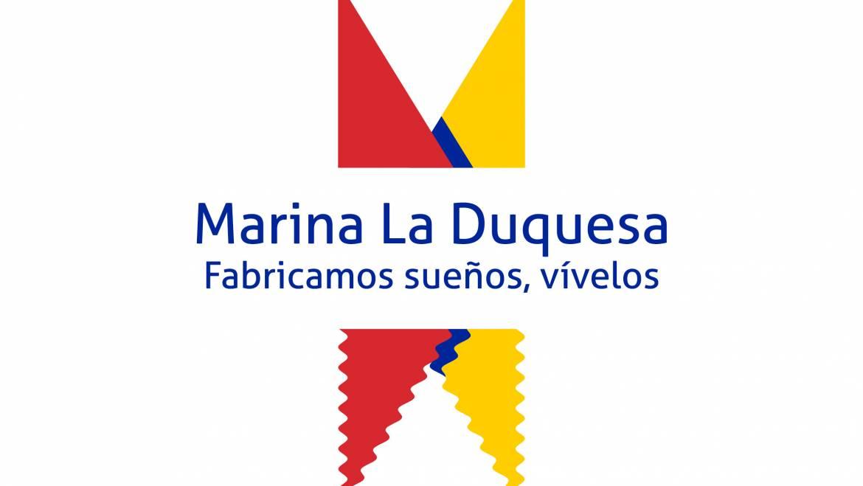 Comunicado desescalada Fase 0 Puerto de La Duquesa