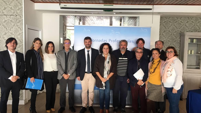 El Grupo Marinas del Mediterráneo aplica un Sistema de Gestión del Mantenimiento en sus instalaciones en búsqueda de la excelencia