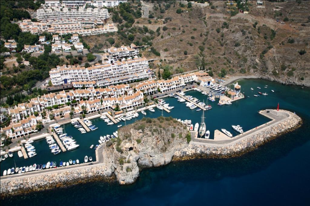 Marinas del Mediterráneo invita a sus usuarios a conocer los puertos que conforman el grupo