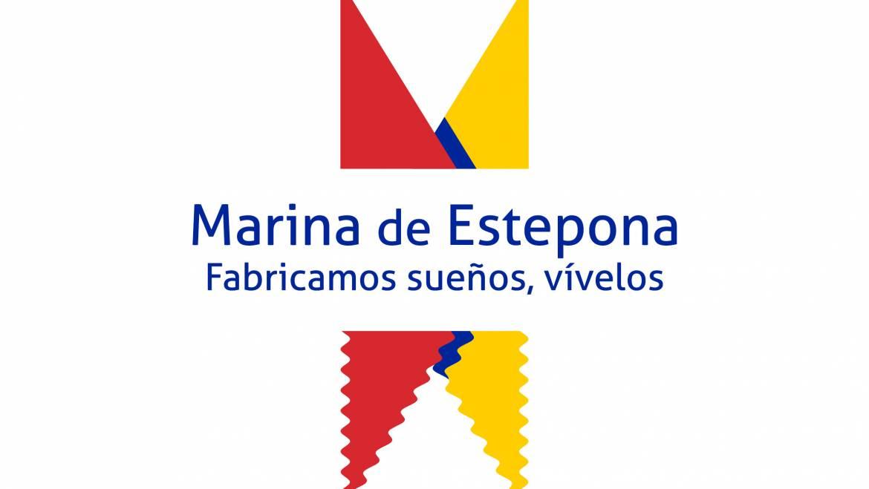 Comunicado desescalada Fase 0 Puerto Deportivo de Estepona